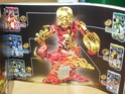 [Review] BIONICLE 7137 : Piraka STARS Review15