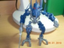 [Review] BIONICLE 7137 : Piraka STARS Review22