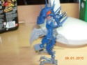 [Review] BIONICLE 7137 : Piraka STARS Review23