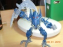 [Review] BIONICLE 7137 : Piraka STARS Review27