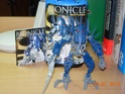 [Review] BIONICLE 7137 : Piraka STARS Review28