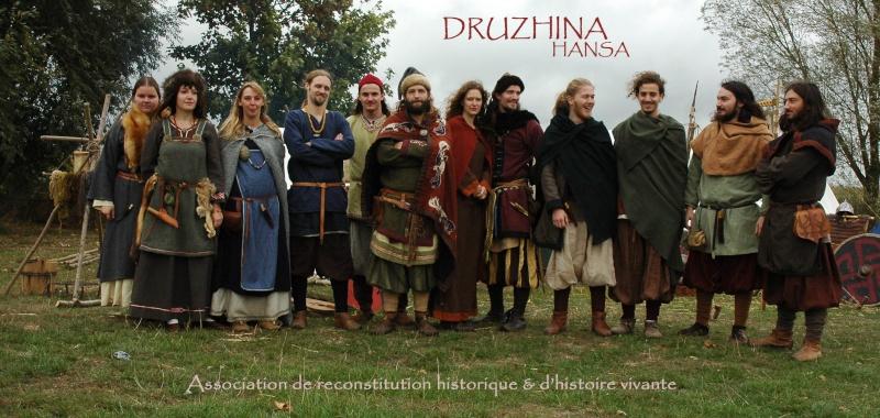 L'association Dsc_0211