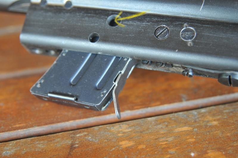 Remington 513 Inkedd11