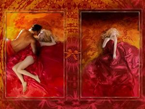 PPS Saint-Valentin 2013 (Magic Moments) N°6 60245010
