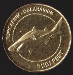 Budapest 00115