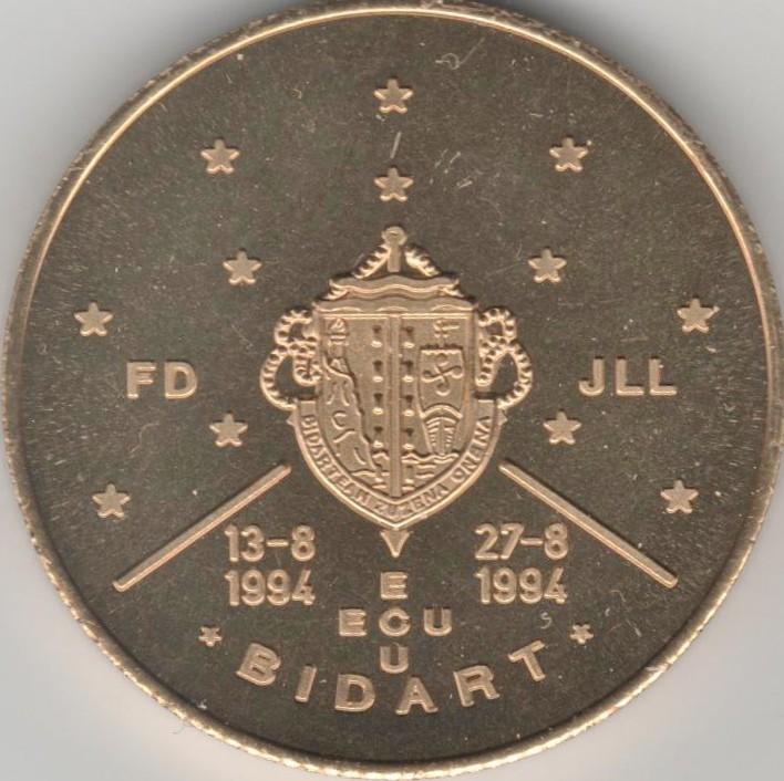 Bidart (64210)  [Edv] 00118