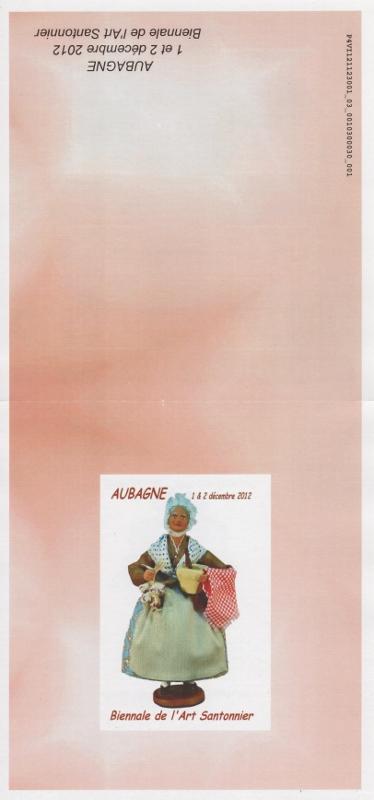 13 - Aubagne Philatélie  002_3710