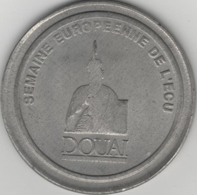 Douai (59500) 01010