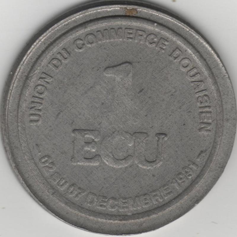 Douai (59500) 01110