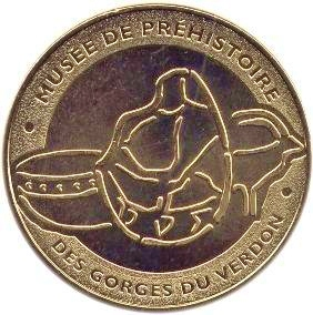 Quinson (04500) [Préhistoire / Verdon / UEFE] 04_qui10