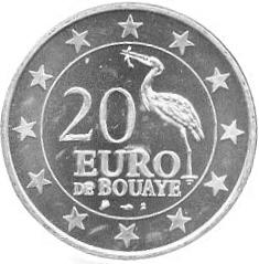 Bouaye (44830) 44a10