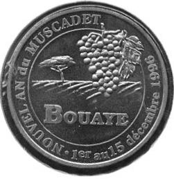 Bouaye (44830) 44b10