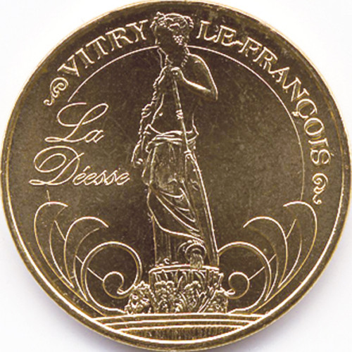Vitry-le-François (51300) 5110