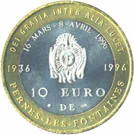 Pernes-les-Fontaines (84210) 84-per10