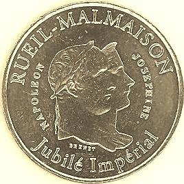 Rueil-Malmaison (92500) 9212