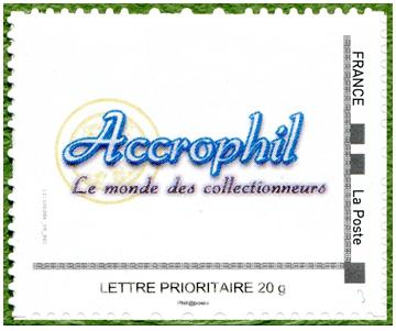 13 - Marseille - Accrophil Accrop10