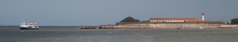 Ile d'Aix (17123)  [Fort Boyard] Aix10