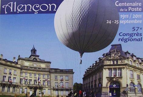 61 - Alençon - Congrés 2011 Al02_110