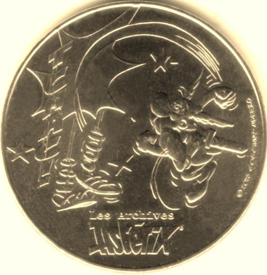 Evreux (27000) Atlas10