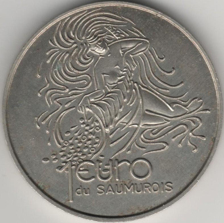 Les Euros et Ecus J.BALME Balme_11