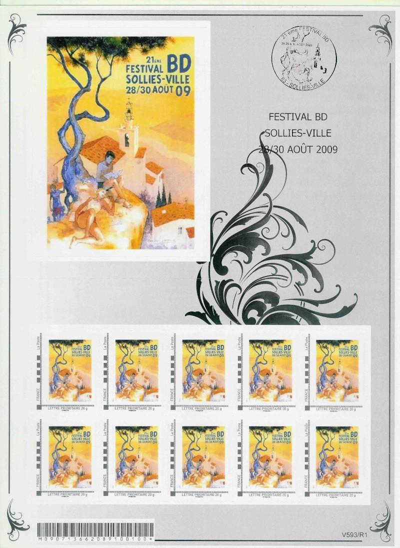 83 - Solliès Pont - Vallée du Gapeau Bd_20010