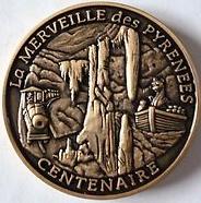 Saint-Pé-de-Bigorre (65270)  [Bétharram UEKR] Bethar10