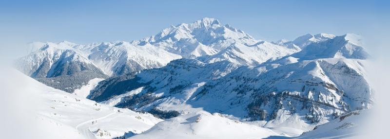 Savoie Actualités (73) Bg_par10