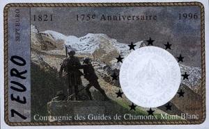 Chamonix-Mont-Blanc (74400)  [Aiguille Midi / UEAH / UEEZ] Billet11
