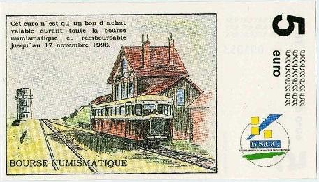 Crouy-en-Thelle (60530) Billet13