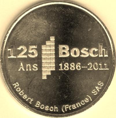 Saint-Ouen (93400)  [Bosch / UEMS] Bosch10