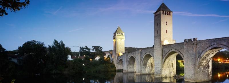 Cahors (46000) Cahors10