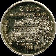 Champrosay (91210)  [Edv] Ch_bmp10