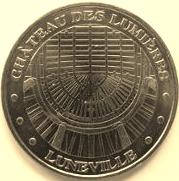Lunéville (54300) Charpe10