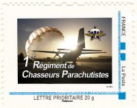 09 - Pamiers - 1° RCP Chasse10