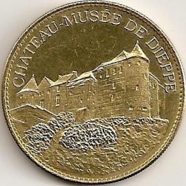 Dieppe (76200) Dieppe10