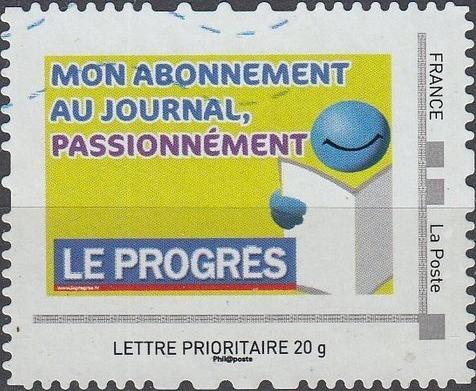 69 - Lyon 02 - Le Progrès Le_pro10