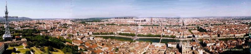 Lyon (69000) Lyon_810