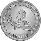 Bruxelles Minieu10