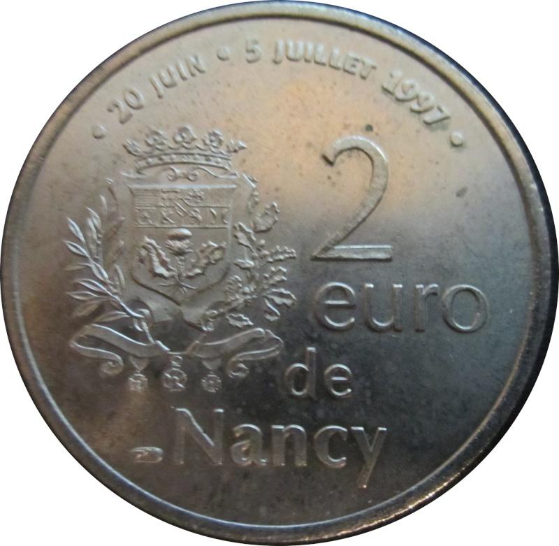 Nancy (54000)  [UEFA] Nanc10