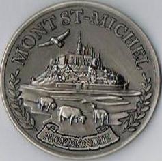 Mont Saint-Michel (50170)  [UEBF / Poulard UECD] Nem_mt10