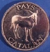 Pays Catalan Nemery16