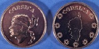 Corse (20) Nemery19