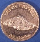 Orcines (63870)  [Puy de Dome / UEBP] Nemery21