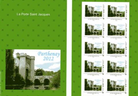 79 - Parthenay Parthe10