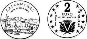 Sallanches (74700) Sallan10