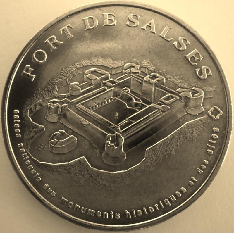 Salses-le-Château (66600)  [UEGC] Salses10