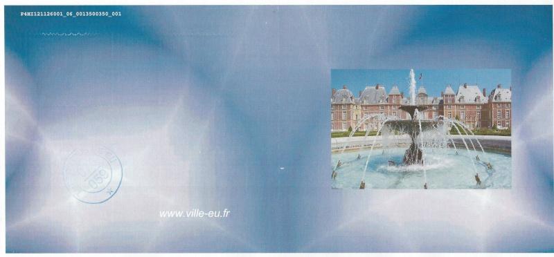 76 - Eu Scan0012