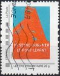 83 - La Seyne sur Mer  T10