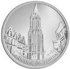 Tournai Tourna11