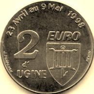 Ugine (73400) Ugine10